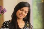 kam thakam pathakam malayalam movie pictures 258 001