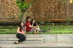 kam thakam pathakam malayalam movie pictures 887 001
