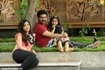 kam thakam pathakam malayalam movie pictures 887 002