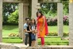 kam thakam pathakam malayalam movie pictures 887