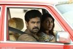 kam thakam pathakam malayalam movie stills 120 002