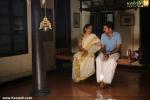 kam thakam pathakam malayalam movie stills 564 001