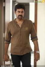 kam thakam pathakam malayalam movie vijay babu photos 111 001