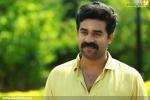 kam thakam pathakam malayalam movie vijay babu photos 111