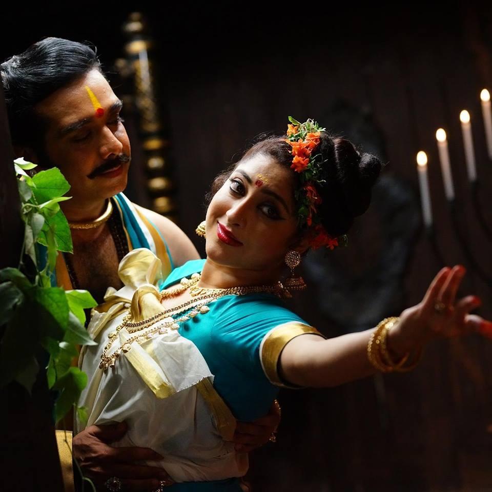 Kamboji Malayalam Movie Photos 123 00151