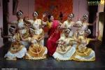 kamboji  malayalam movie pics 258