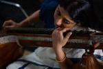 kamboji malayalam movie lakshmi gopalaswamy pics 789