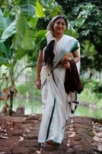 kamboji malayalam movie lakshmi gopalaswamy stills 559 001