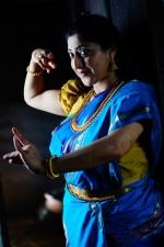 kamboji malayalam movie lakshmi gopalaswamy stills 559