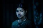 kamboji malayalam movie pics 22