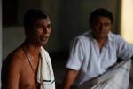 kamboji malayalam movie pics 456
