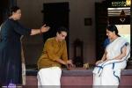 kamboji malayalam movie stills 100 007