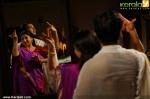 kamboji malayalam movie stills 100