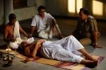 kamboji malayalam movie stills 123