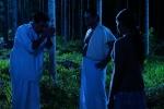 kamboji malayalam movie stills 147 001