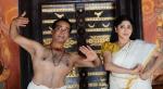kamboji malayalam movie stills 555 007