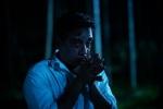kamboji malayalam movie vineeth photos 102