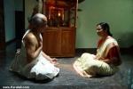 kandethal malayalam movie pics 300 001