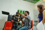 kantharam movie photos  002