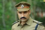 kantharam movie photos
