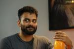 kantharam movie stills