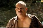 kanyaka talkies malayalam movie photos 002