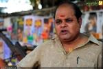 kanyaka talkies malayalam movie photos 005