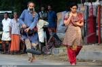 kanyaka talkies malayalam movie photos