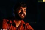 kappiri thuruthu malayalam movie adhil ibrahim stills 115
