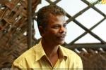 kappiri thuruthu malayalam movie indrans photos 510