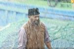 kappiri thuruthu malayalam movie lal photos 570