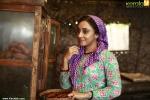 kappiri thuruthu malayalam movie pearle maaney stills 110