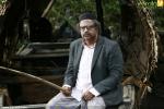 kappiri thuruthu malayalam movie siddique pictures 597