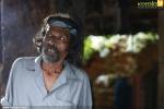 kappiri thuruthu malayalam movie stills 111 001