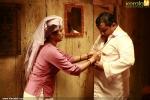 kappiri thuruthu malayalam movie stills 111 004