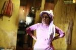 kappiri thuruthu malayalam movie stills 111 005