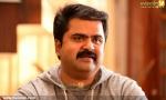 anoop menon in karingunnam sixes malayalam movie stills 500 001