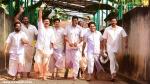 karingunnam sixes malayalam movie photos 600 001
