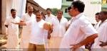 karingunnam sixes malayalam movie stills 100 00