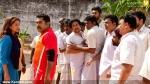 karingunnam sixes malayalam movie stills 100 007
