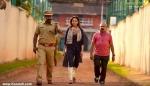 karingunnam sixes malayalam movie stills 100 009