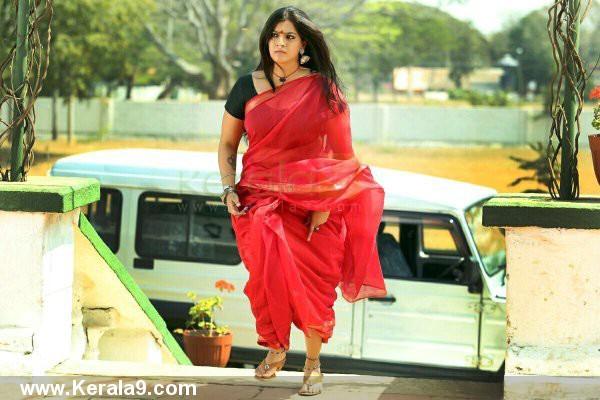 kasaba malayalam movie neha sexena pics 357 001