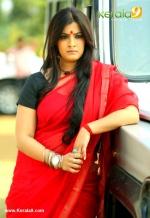 varalaxmi sarathkumar kasaba mammootty movie stills 0939 001