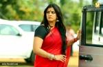 varalaxmi sarathkumar kasaba mammootty movie stills 0939
