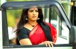 varalaxmi sarathkumar malayalam kasaba movie stills 0939 002