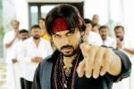 kaashmora movie photos 029 002