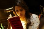 kaashmora movie photos 029 006