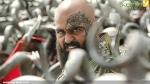 kashmora tamil movie karthi pics 55