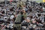 kashmora tamil movie pics 222