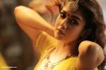 nayanthara in kashmora stills 001